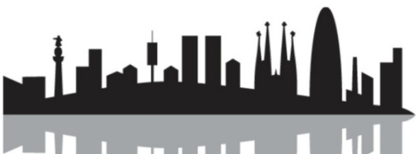 La start up MyTwinPlace introduce a Barcelona en un movimiento viral de Youtube
