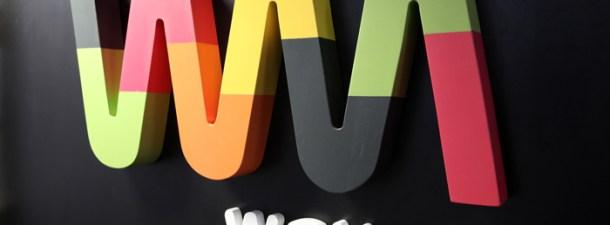 Wayra es el programa de aceleración que más invirtió en Europa en 2014