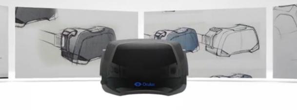 Oculus Rift muestra en Sundance lo que puede llegar a hacer por el cine