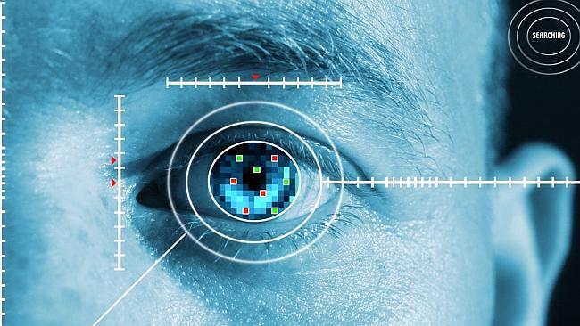 La aplicación que enseña al ojo a ver mejor de lejos