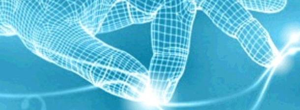 Virtualización de red: un año de camino recorrido en estandarización