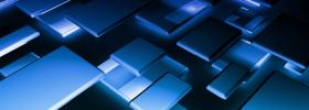 Virtualización de red: conclusiones tras la celebración del NFV#5