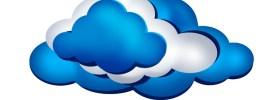 MWC: La virtualización de la red se hace realidad