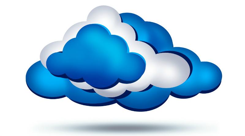 Telefónica refuerza su oferta de cloud computing con la adquisición de eyeOS