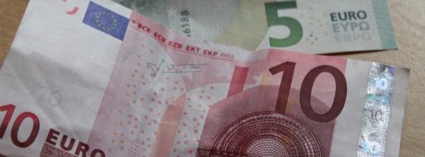 ¿Venderías tu actividad en la red por 5 euros al mes? Una startup quiere comprártela