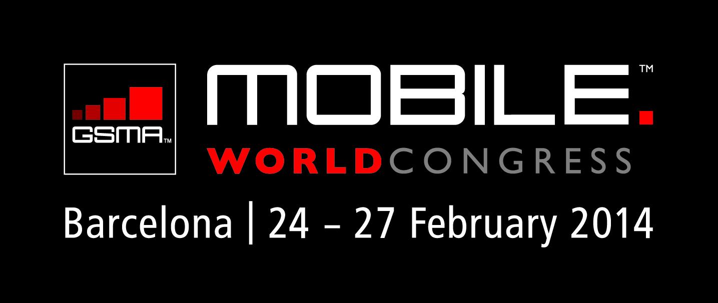 Lo mejor de la jornada de hoy del Mobile World Congress 2014