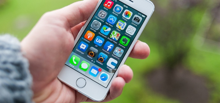 This is how they can hack your iPhone