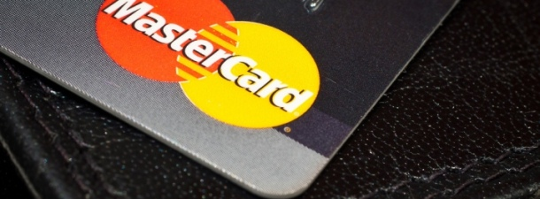 MasterCard will use the location of your mobile phone to prevent credit card fraud