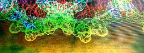 Qué es y para qué sirve el ADN basura o ADN no codificado