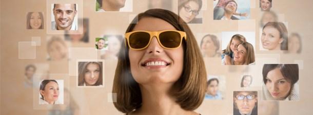 ¿Son las amistades en línea buenas para los adolescentes?
