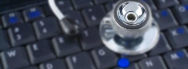 Una plataforma móvil ayudará en el diagnóstico de enfermedades autoinmunes