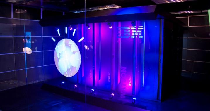 IBM lanza una beta pública para que puedas utilizar Watson