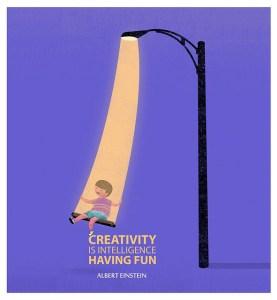 mini plan creativo