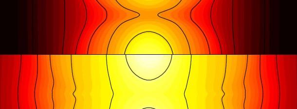 El largo camino hacia la ansiada fusión nuclear