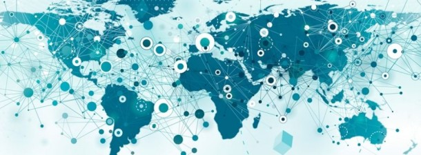 NETmundial en Brasil: punto de partida para la gobernanza de Internet