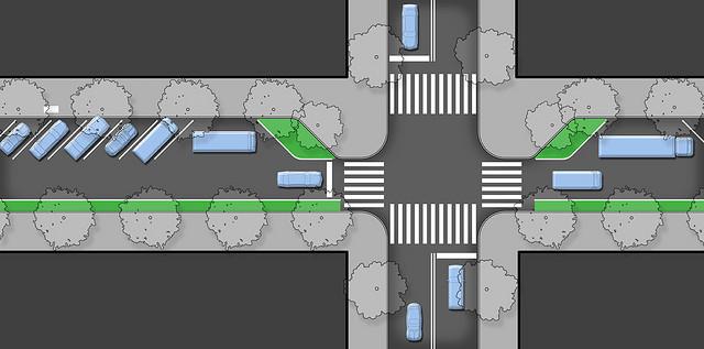 QuickParking localiza y reserva plazas de aparcamiento