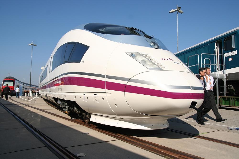 Quizás la red ferroviaria o de carreteras de tu país acabe siendo diseñada por un moho