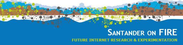 SmartSantander, modelo de Smart City para exportar al resto del mundo