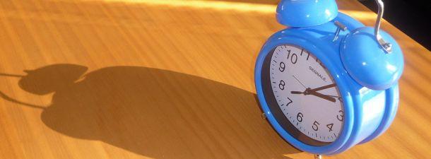 Dona tus horas de sueño a la investigación del cáncer o el Alzheimer