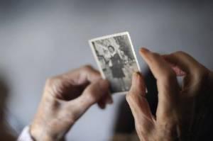 diagnóstico precoz del alzheimer