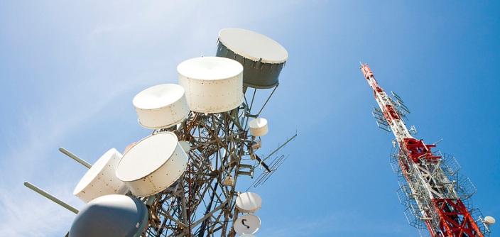 intel antena