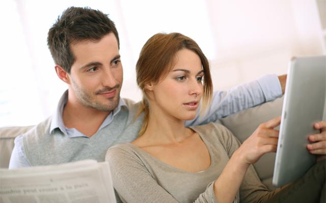"""Las nuevas tecnologías """"toman"""" la casa. Claves para evitar los conflictos familiares"""