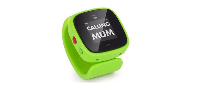 Este móvil está pensado para niños de cuatro años