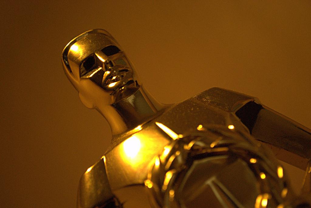 La ciencia detrás de la gala de los premios Óscar 2014