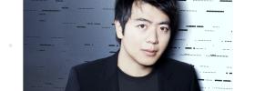 Lang Lang Challenge acerca la música clásica a tu smartphone. ¿Te atreves?