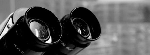 Un microscopio por un euro, luz para la sanidad en el tercer mundo