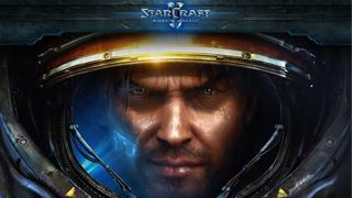 Videojuegos Starcraft