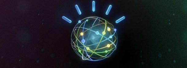 IBM empleará a Watson para luchar contra el cáncer