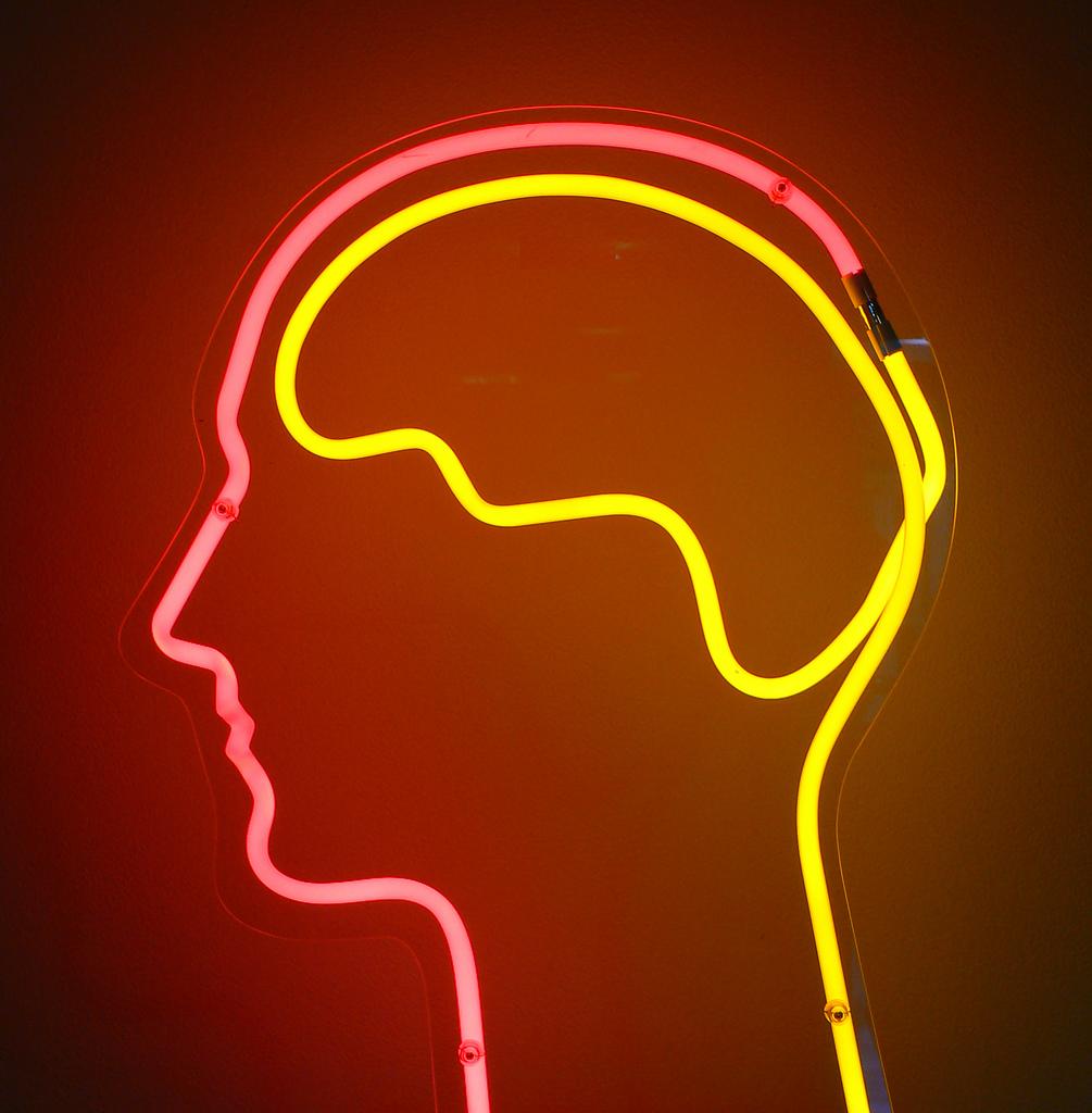 Un modelo matemático anticipa los recuerdos que se grabarán en tu memoria