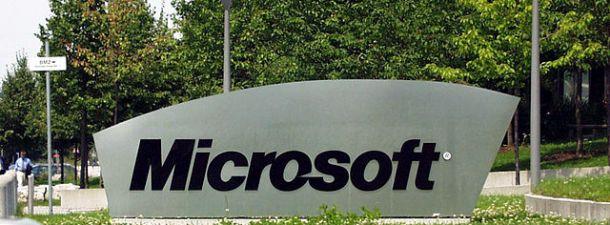 Tras los movimientos de Facebook y Sony, Microsoft se apunta a la realidad virtual