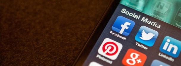 Si a tu iPhone se le agota rápido la batería, quizá sea por la app de Facebook