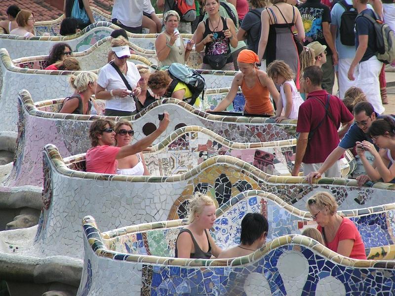 El estudio de los datos, apoyo para el sector turístico