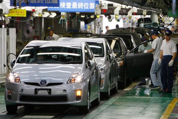 Cadena_montaje_fabrica_Toyota