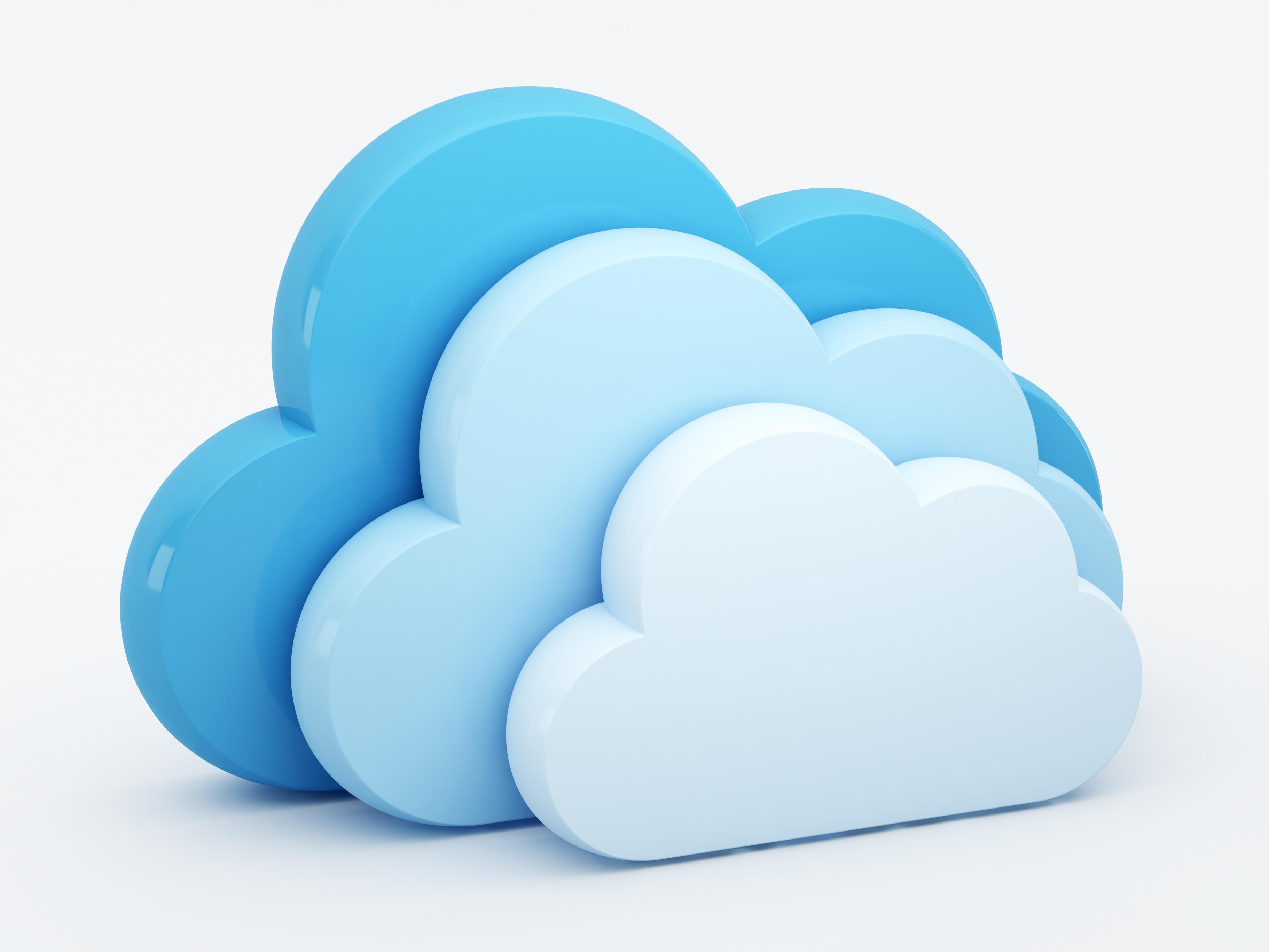 Recuperación ante desastres: nueva solución en la nube para tu empresa