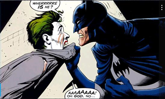 Comic Time: el primer lector de cómics inteligente para móviles