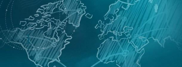 Desafío Fundación Telefónica, la vuelta al mundo de la innovación educativa