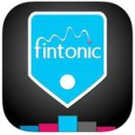 Fintonic - applications for saving