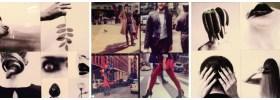 Instagramers Gallery Madrid expone las obras de los talentos de la 'fotografía móvil'