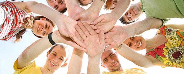 Think Big, ayudando a emprender a la juventud de Europa