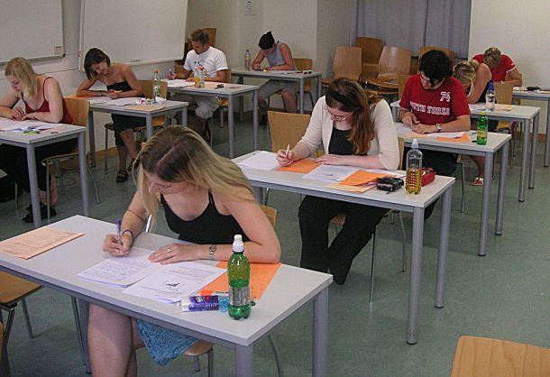 método de aprendizaje y evaluación