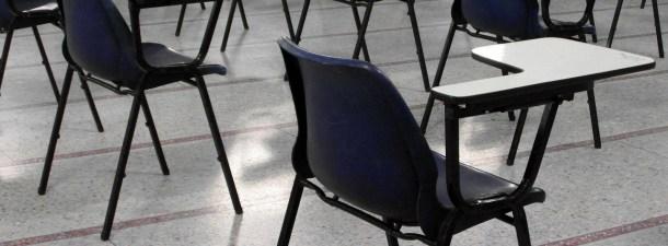 Los exámenes pueden tener los días contados gracias a la tecnología