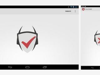 falso antivirus para android