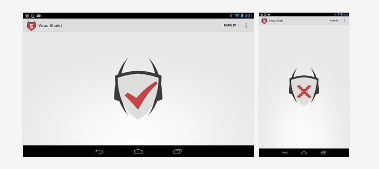 El falso antivirus para Android que obtuvo 30.000 descargas