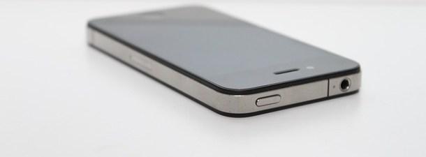 Las cifras del impacto ambiental de la tecnología móvil