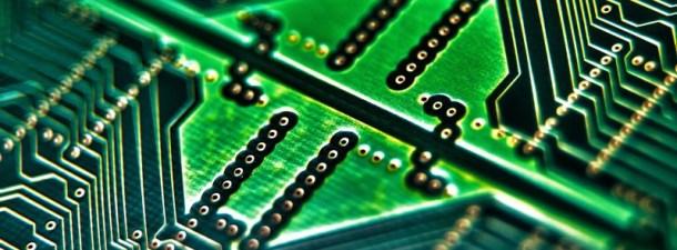 Microchips 'injertables': nuestra vida bajo la piel