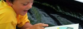boolino, hacia la internacionalización del fomento de la lectura infantil